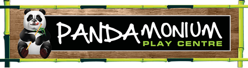 Pandamonium Play Centre